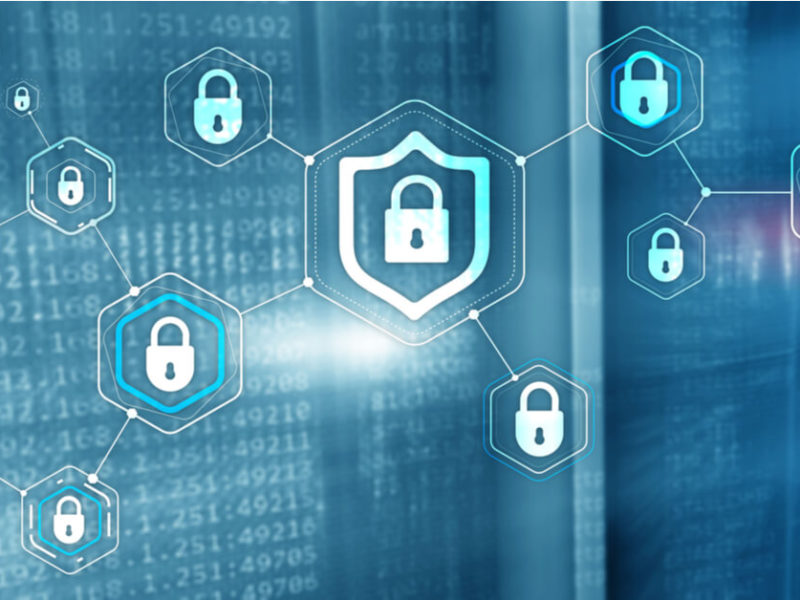 Microsegmentazione: che cos'è e perché serve alla sicurezza delle reti