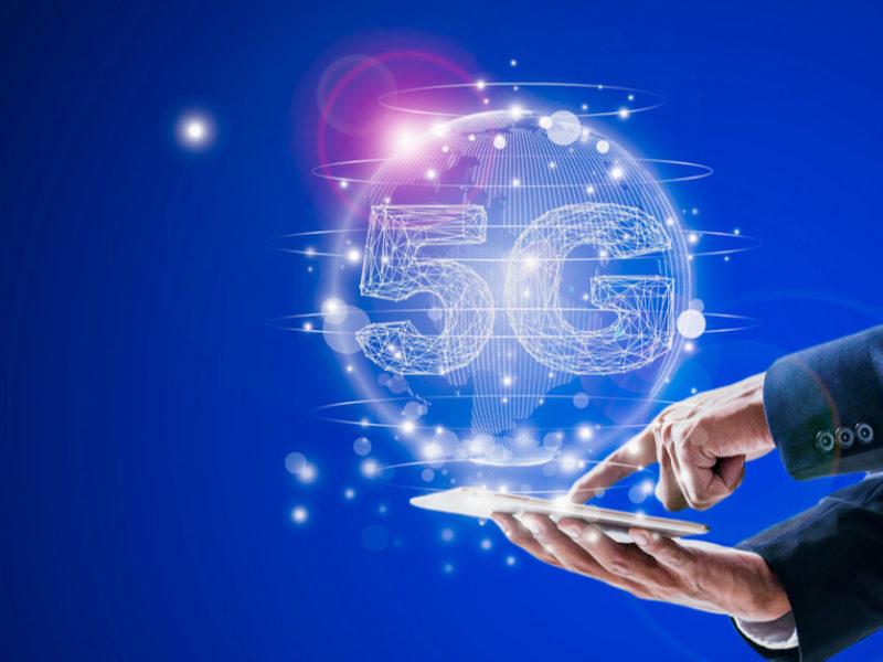 5G e sicurezza informatica: quali sono le sfide del prossimo futuro