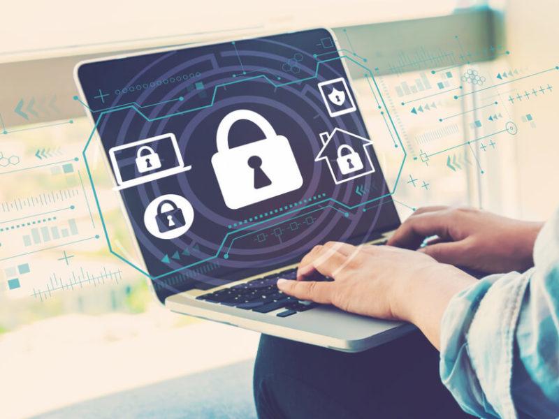 Next Generation Security: i trend del 2021