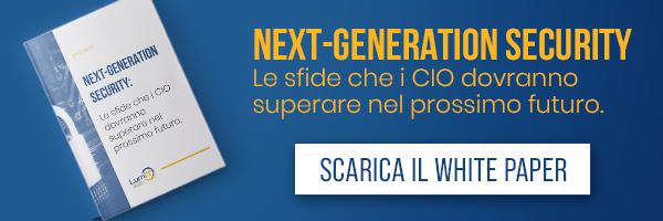 CTA-WP-Next-Generation-Security