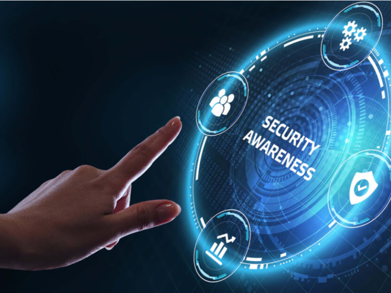 Security Awareness: quanto costa l'errore umano e come si previene