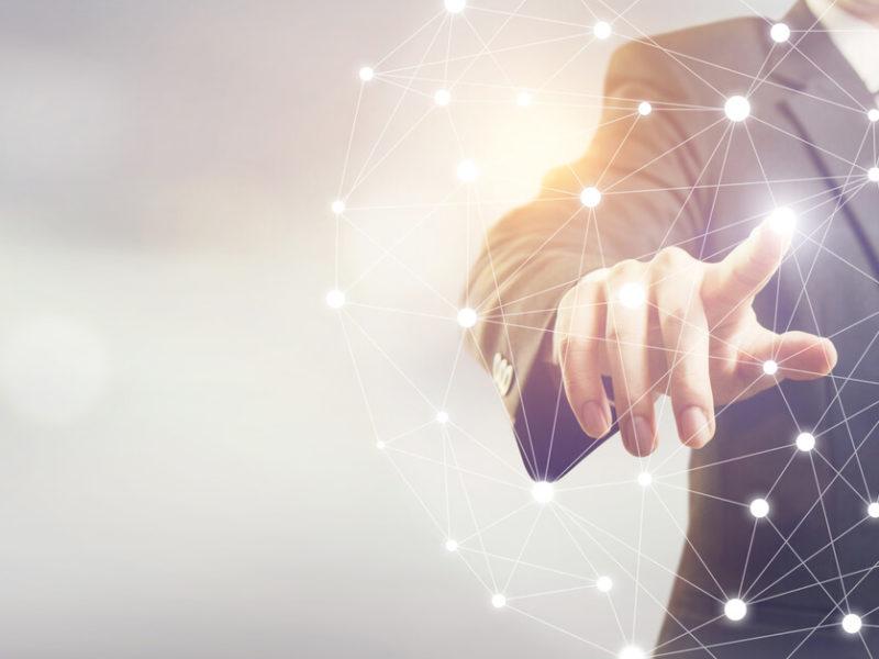 Sicurezza informatica aziendale: come avere visibilità e controllo sulla rete