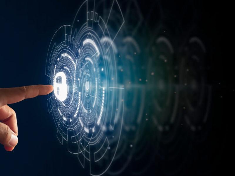 Security Automation: cosa significa e quali vantaggi per le aziende