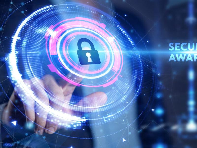 Security Awareness Training e i 4 motivi per scegliere LumIT