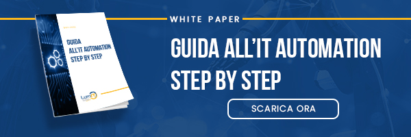 CTA_WP_Guida all'It Automation Step by Step
