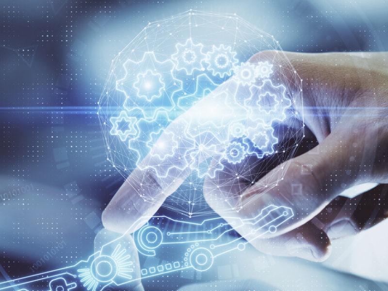 Automazione dei processi IT: come si realizza step by step