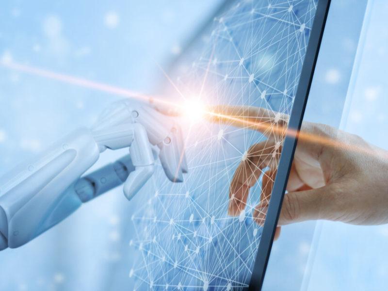 Automazione IT: perché il business non può farne a meno