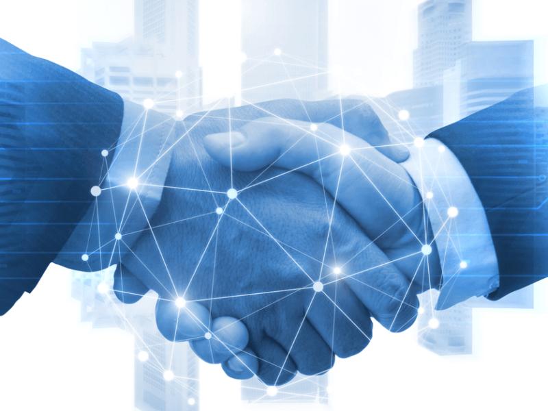 Perché scegliere LumIT come cyber security consultant