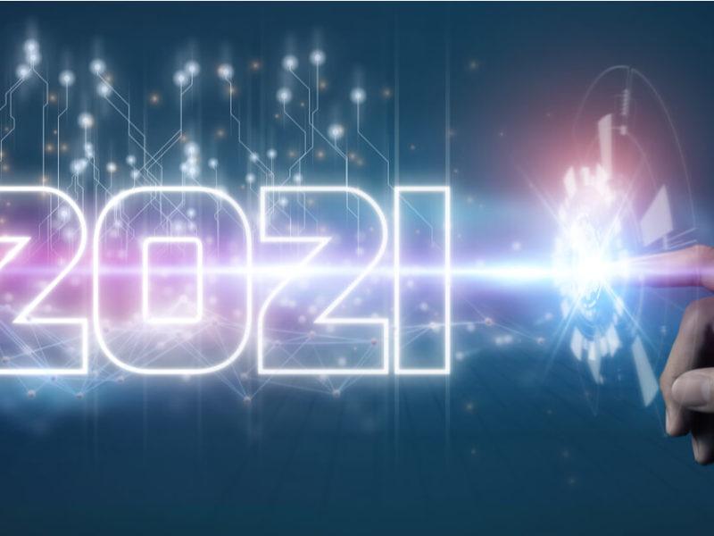 L'evoluzione dell'IT automation in ambito security nel 2021
