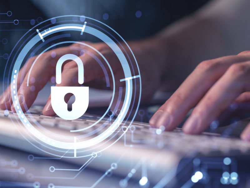 Automazione e sicurezza: tutti i vantaggi per l'azienda