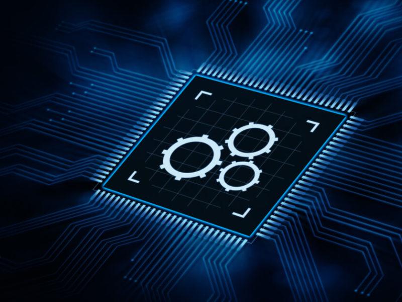 IT automation: cosa serve per assicurare efficienza e velocità di servizio