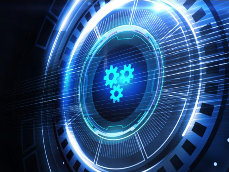 IT automation e orchestration: i benefici della piattaforma LumIT