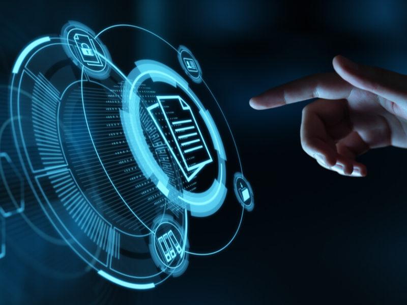 Data Classification: che cos'è e perché è fondamentale per la protezione dei dati aziendali