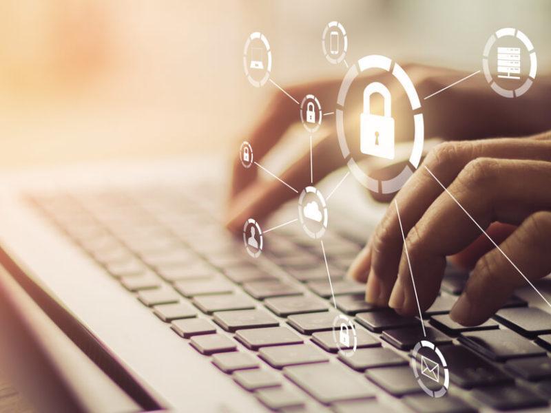 Cloud security: rendere sicura l'autenticazione di ambienti cloud (come Microsoft)