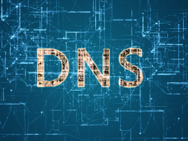 DNS security: ecco perché è importante