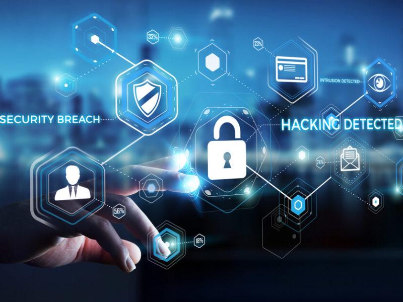 Framework per la valutazione dei controlli di sicurezza per risolvere i gap di security