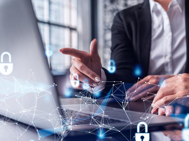 DNS security: come garantire protezione, sicurezza e visibilità