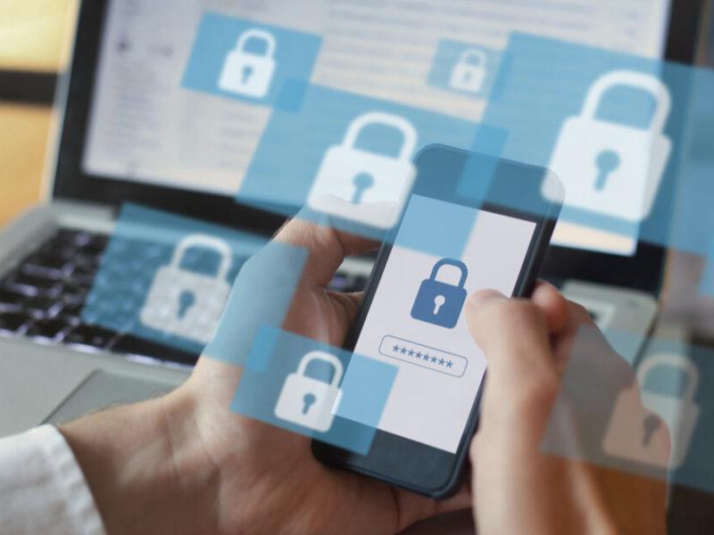 Multi Factor Authentication: perché serve e come potenzia le piattaforme IAM (Identity and Access Management)