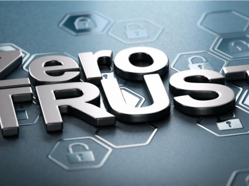 Approccio Zero Trust, come si fa nella pratica e 4 software che servono