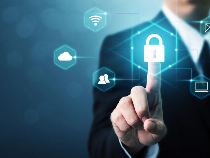 Sicurezza cloud verso l'automazione con il Cloud Security Posture Management